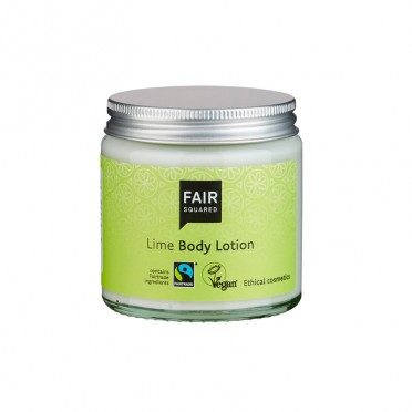 Lima Body Moisturizing Cream-Lotion, front view
